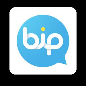 BiP Messenger - Anlık Mesajlaşma Android
