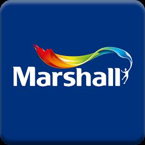 Marshall Gör&Boya Android