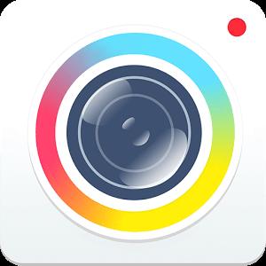 Android Facebook Facebook Kamera