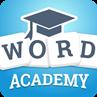 Word Academy Kelime Oyunu Android