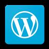 WordPress (Android WordPress Blog Sayfalarını Kontrol Etme Uygulaması)