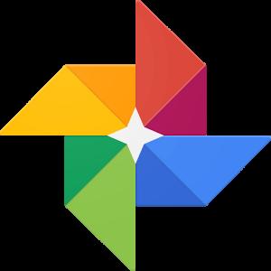 Google Fotoğraflar Android#source%3Dgooglier%2Ecom#https%3A%2F%2Fgooglier%2Ecom%2Fpage%2F%2F10000