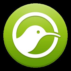 Kiwi Facebook Android Oyunu