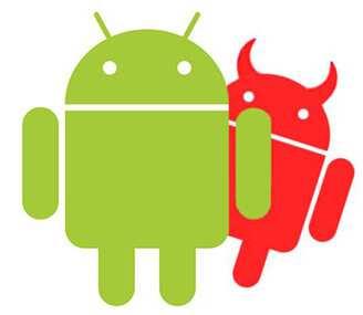 Android Korkutan 2 Virüs (Certifi-Gate ve Stagefright)