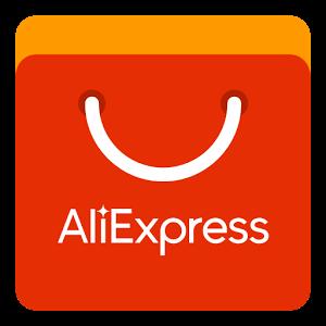 Купон Aliexpress на $5, заказ от $0 (Россия, СНГ, Европа)