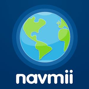 Android Ücretsiz Navigasyon - NavFree GPS Apk İndir