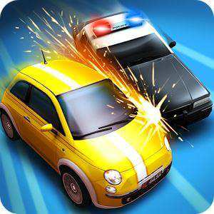 On The Run Android Apk İndir