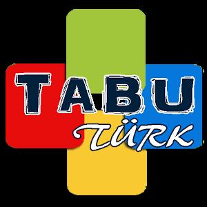 Meşhur Türkçe Tabu Oyunu