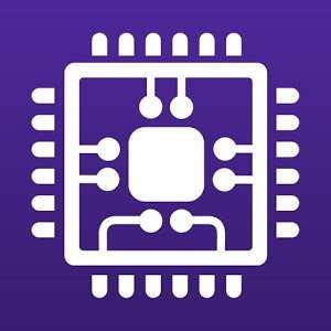 CPU-Z Android indir (Android CPU-Z Uygulaması)