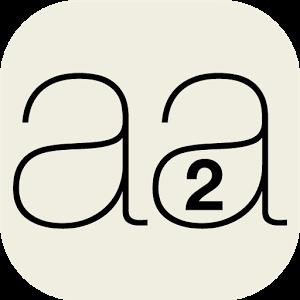 aa 2 Android Oyunu İndir
