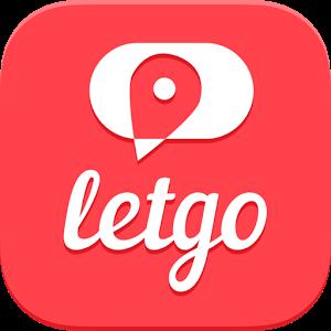 2. El Eşya Alım Satım Android Letgo