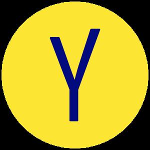 Fenerbahçe Yandex Android Mobil İndir
