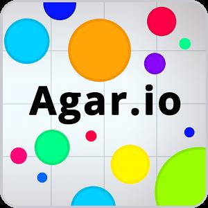 Mobil Agar.io Android Oyunu İndir
