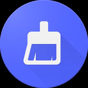 Android Cihaz Temizleme Power Clean Uygulaması