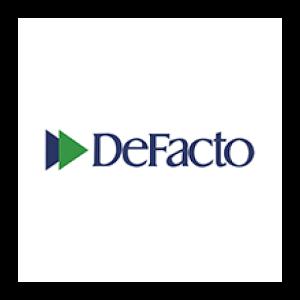 Yeni Orijinal DeFacto Android Uygulaması