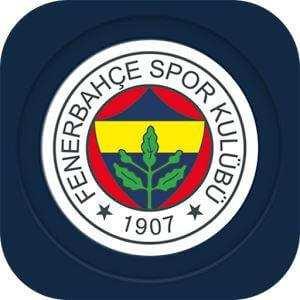 Fenerbahçe Resmi Android Uygulaması