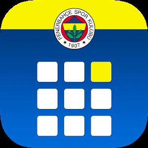 Fenerbahçe 2048 Android Oyunu İndir