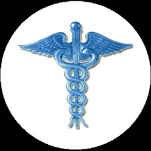 Tıp Terimleri Sözlüğü Android Uygulaması