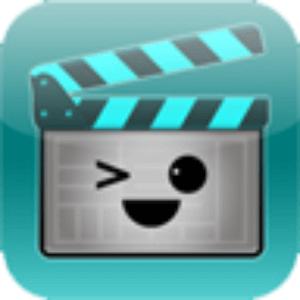 Video Kesme Birleştirme Android Programı