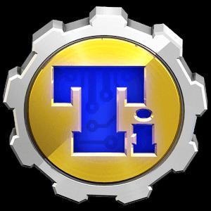 Titanium Backup root (Android Veri Yedekleme Uygulaması)