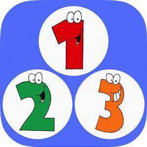 0 - 10 Yaş Arası Oyun Kartları Android