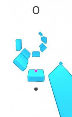 Twist Android Oyun İndir