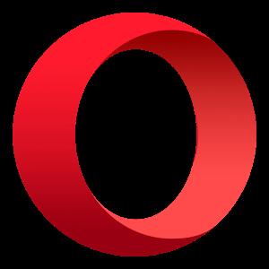 Opera Tarayıcı Android