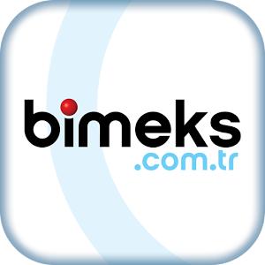 Bimeks Android