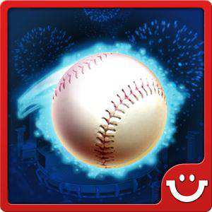 Homerun Battle 3D FREE (Android Beyzbol Oyunu)