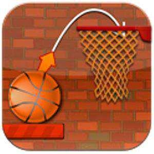 Basketball Challenge (FREE) - Android Basketbol Oyunu