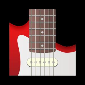 Jimi Guitar Lite (Android Gitar Çalma Uygulaması)