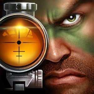 Kill Shot Bravo Keskin Nişancı APK Oyunu