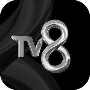 Mobil Cihazdan TV8 İzle