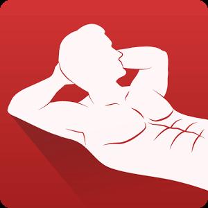 Günlük karın egzersiz (Android Karın Egzersiz Uygulaması)