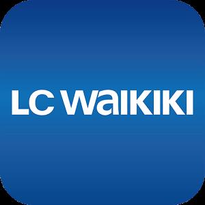 LC Waikiki Android Uygulaması