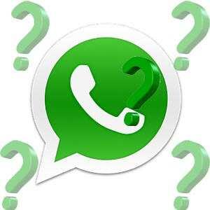 Whatsapp Gruplarda Mesaj Okundu Bilgisi Nasıl Öğrenilir?