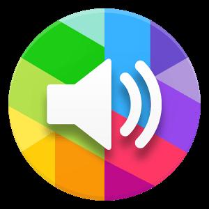 Zil Sesleri ve Duvar Kağıtları Android