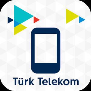 Türk Telekom Online İşlemler Apk İndir