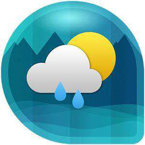 Hava Durumu ve Saat Widget Android Uygulaması