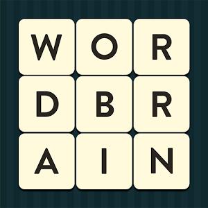 WordBrain Android Kelime Oyunu