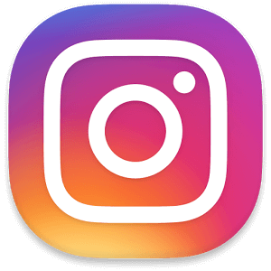 Instagram (Android Resim Paylaşma Uygulaması)