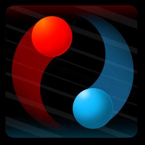 Duet Android Çift Renk Halka Oyunu