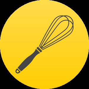 Kitchen Stories Dünya Yemekleri Pişirme Android Uygulaması