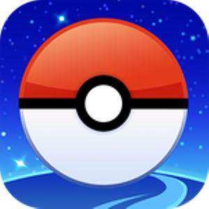 Orijinal Pokemon Go Apk İndir
