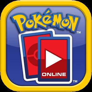 Pokemon TCG Online Android
