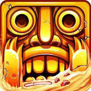 Temple Run 2 Apk#source%3Dgooglier%2Ecom#https%3A%2F%2Fgooglier%2Ecom%2Fpage%2F%2F10000