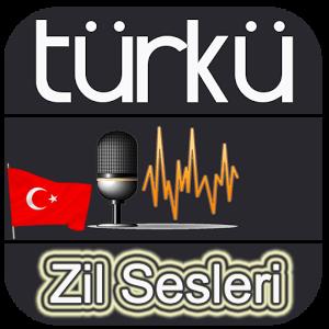En Güzel Türkülerin Zil Sesleri (Mp3)