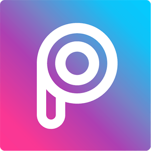 PicsArt Photo Studio Android