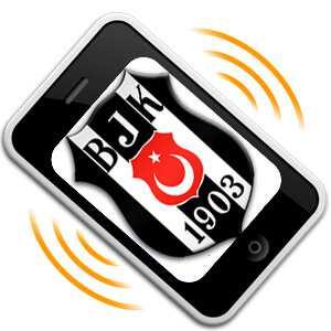 Beşiktaş İçin En Güzel Marşlar MP3