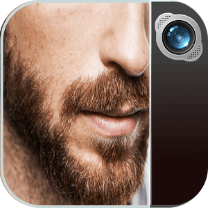 Android Saç ve Sakal Düzenleyici İndir